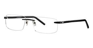 Jhane Barnes Subset 13 Glasses