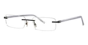 Jhane Barnes Subset 12 Eyeglasses