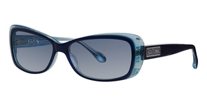 Lilly Pulitzer Gabe Sunglasses