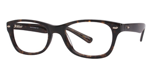Harve Benard HB-602 Eyeglasses