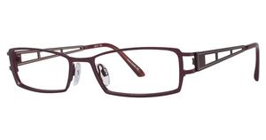 Vivian Morgan 8014 Eyeglasses