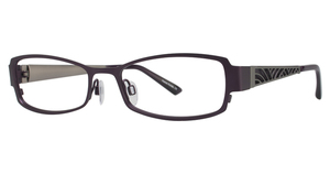 Vivian Morgan 8015 Glasses