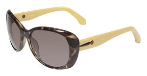 cK Calvin Klein Ck3130S Sunglasses