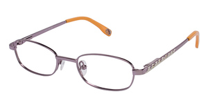 Dora The Explorer OD02 Prescription Glasses