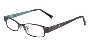 Kids Central KC1635 Eyeglasses