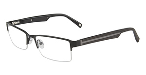 club level designs cld9116 Eyeglasses