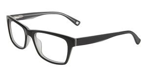 Cafe Lunettes cafe 3141 Eyeglasses