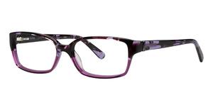 Kensie ecstatic Eyeglasses