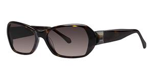Vera Wang V270 Sunglasses