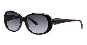 Vera Wang V268 Sunglasses