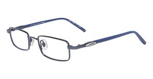 X Games Big Air 2 Glasses