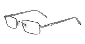 X Games Big Air 2 Prescription Glasses
