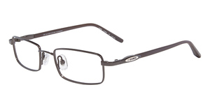 X Games Big Air 2 Eyeglasses