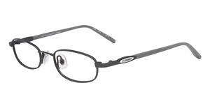 X Games Supermoto Prescription Glasses