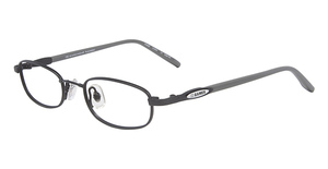 X Games Supermoto Eyeglasses