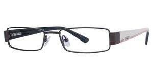 K-12 4053 Eyeglasses