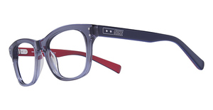 Nike 7203 Glasses