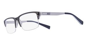 Nike 7208 Glasses