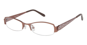 Nickelodeon iCarly Webcast Eyeglasses
