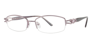 Joan Collins 9748 Eyeglasses
