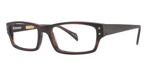 Ernest Hemingway 4619 Eyeglasses