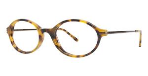 Ernest Hemingway 4618 Eyeglasses