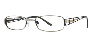 Taka 2656 Prescription Glasses
