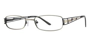Taka 2656 Eyeglasses
