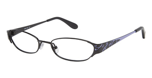 Phoebe Couture P235 Eyeglasses