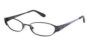 Phoebe Couture P235 Eyeglasses