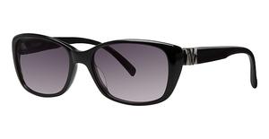 Vera Wang V271 Sunglasses