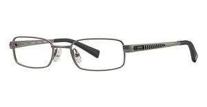 TMX Flipshot Prescription Glasses