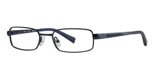 TMX Flipshot Glasses