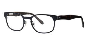 Original Penguin The Clayton Eyeglasses
