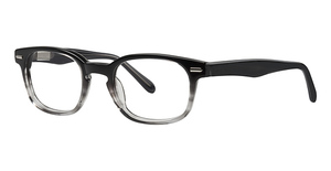 Original Penguin The Doyle Prescription Glasses