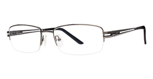 B.M.E.C. BIG Money Eyeglasses