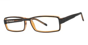Modern Plastics II Answer Eyeglasses