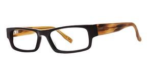 Modern Optical GVX523 Eyeglasses