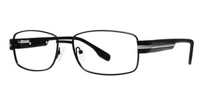 Modern Optical BIG Shoulders Eyeglasses