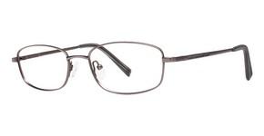 Modern Optical Duke Eyeglasses