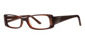 Modern Optical Sasha Eyeglasses
