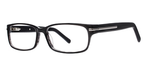 Modern Optical BIG Bang Eyeglasses