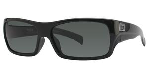 Bolle Oscar Sunglasses