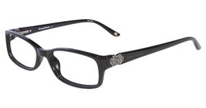 Tommy Bahama TB5014 Eyeglasses
