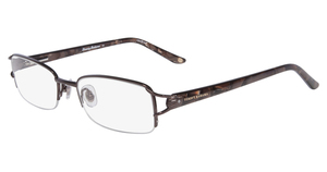 Tommy Bahama TB5011 Prescription Glasses