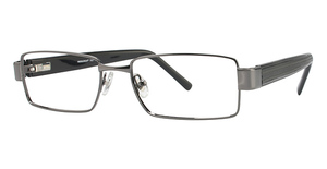 Woolrich 7821 Prescription Glasses