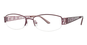 Joan Collins 9740 Eyeglasses