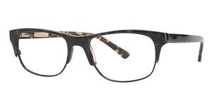 Ernest Hemingway 4622 Glasses
