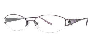 Valerie Spencer 9244 Eyeglasses