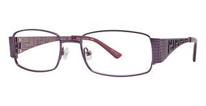 Revolution Eyewear REV 715 Prescription Glasses